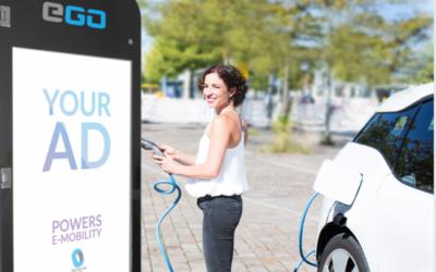 Cross-Marketing mit E-Mobility