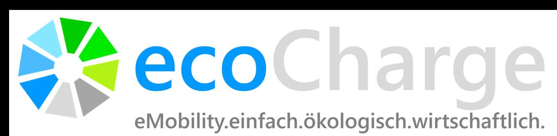 ecoCharge