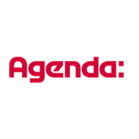 Kunden-Logo Agenda