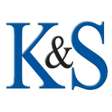 Kunden-Logo K+S