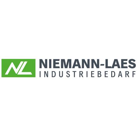 Kunden-Logo Niemann-Laes